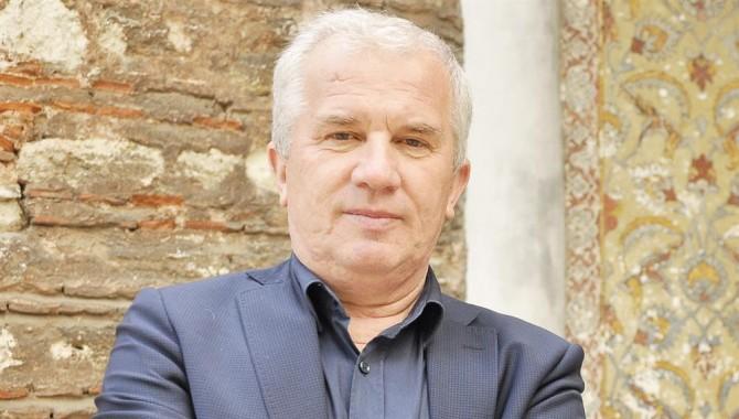 """""""Bosna'nın Millî Şairi Cemalettin Latiç'e Saygı Gecesi"""""""