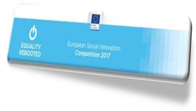 Duyuru (Avrupa Komisyonu): Sosyal İnovasyon içeren İş Fikirlerine yönelik Para Ödüllü Yarışma,