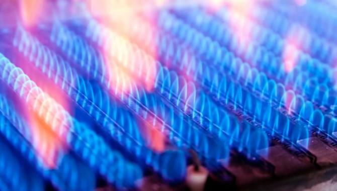 ENERJİNİN DEVLERİ 25 ŞUBAT'TA BULUŞUYOR