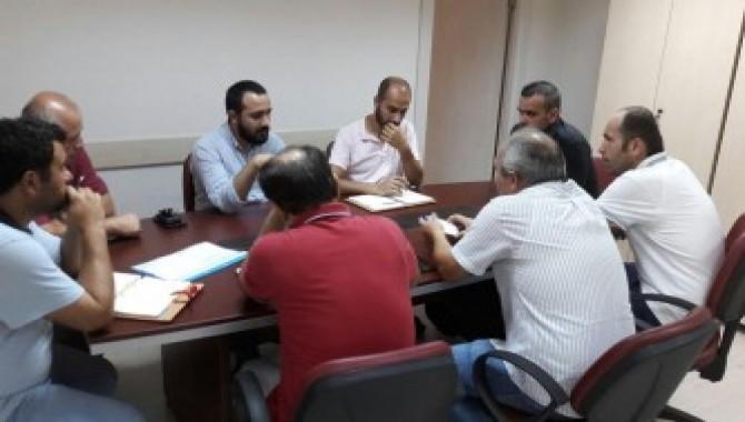 İzmit Belediye Başanı Nevzat Doğan: ''Geri Dönüşümde Hedefler Yükseltidi''