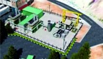 4 ayrı prosesten 3 farklı teknoloji ile elektrik enerjisi üretecek