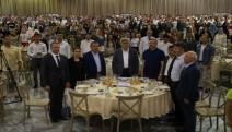 525581 Nüfuslu Halk Üniversitesi KO-MEK'ten Renkli Festival