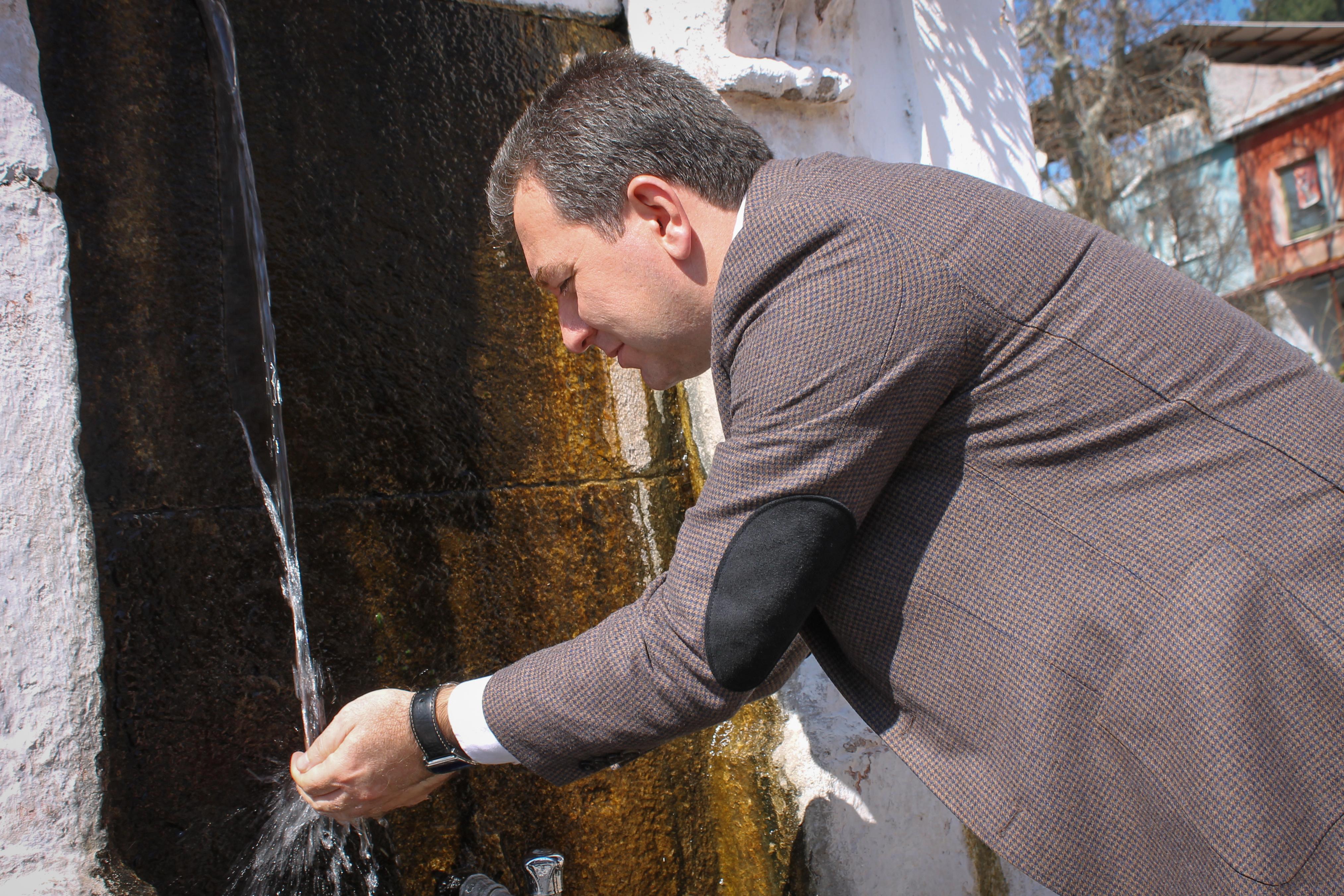 İzmir'in 30 ilçesi arasında Bergama ilk 5'te yer aldı