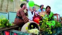 Alaçatı Ot Festivali'nin tarihi belli oldu