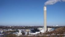 Avusturya ve Belçika'dan sonra İsveç de kömüre veda etme kararı aldı