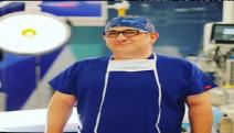 Başarılı Cerrah Murat Gönenç, Profesör Oldu