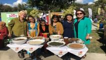 Bodrum'da Minik Şefler Festivali'ne Kocaeli Damga Vurdu