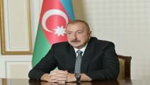"""""""Eşitlik, adalet ve hukukun üstünlüğü Azerbaycan'da temel ilkelerden biridir."""""""