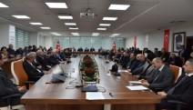 """""""GEL GEZ GÖR BAŞİSKELE"""" Projesi Büyük Katılımla Gerçekleşti"""