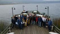 Hint Düğünleri Artık Doğu Marmara'da Yapılacak