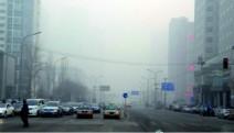 İstanbul'un  havası en kirli yerler belirlendi
