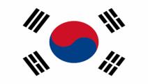Kore Gazileri İçin Teşekkür Etkinliği Proğramı