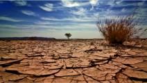 Küresel ısınmanın deniz seviyesi üzerindeki etkileri tahminlerden yüksek...