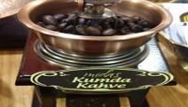 Midyat'ta Kumda Kahve Keyfi MİDAŞ'ta Yeniden Canlanıyor
