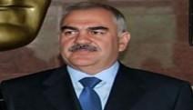 Nahçıvan Özerk Cumhuriyeti ve Ali Meclis Başkanı Cenap Vasif Talıbov