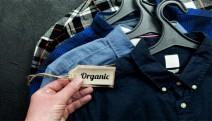 Organik sektörü dijitale geçiyor