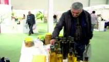 Organik sektörünün İzmir buluşması sona erdi