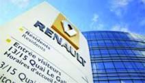 Renault Grubu'ndan Çevreci Açıklama