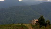 """Samanlı Dağları'na RES projesi; """"Burada yapılacak her şey doğaya zarar verir"""""""