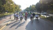 SPOR YAP SAĞLIKLI OL! Pedallar Obeziteye Karşı