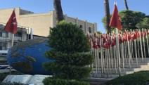 Tarsus'tan Gastronomi Rüzgarı Geçti, Gönlümde Esintileri Kaldı
