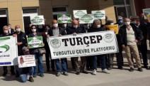 Turgutlu İzzettin Köyü Biyogaz Projesi davası Danıştay'a taşınıyor