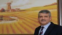 Türk Bulgurunu Tanıttı, Satış Rekoru Kırdı