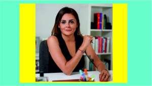 Türkiye'nin en çekici işverenleri belirlendi