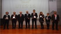 Türkiye'nin yenilenebilir enerji hafızası İTÜ'de oluşuyor