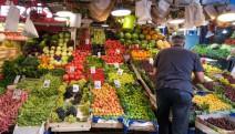 """Yeni """"Torba Yasa"""" Teklifi: Tarım, gıda ve ormanlar nasıl etkilenecek?"""