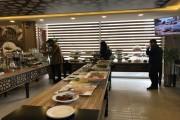 23 Mart Günü Midyat'ta 'Midaş Kumda Kahve''nin Resmi Açılışı Gerçekleşecek