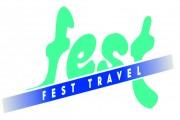 FEST Travel 2019/II Gezi Programı Çıktı!