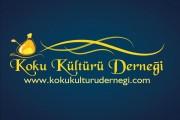 Koku Kültürü Derneği'nden Büyük Etkinlik, ''KOKU ve KÜLTÜR''