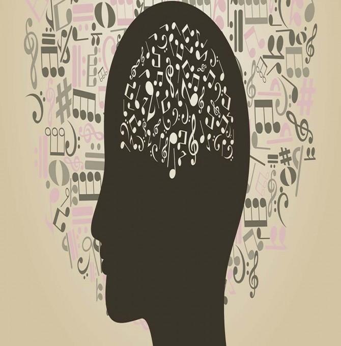Müzik Terapi Nedir?