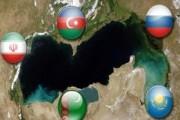 Statü Sorunu İlileminde, Hazar'da Enerji Denklemi