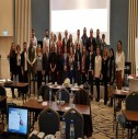 1. Ulusal Müzik Terapi Kongresi Ankara'da Gerçekleşti