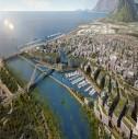 ÇMO: Kanal İstanbul'u kim istiyor?