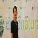 Doğal ve Organik Ürünler Fuarı'nda 'İş' Var