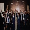 İş Dünyasının En Beğenilen Şirketleri Ödüllerini Aldı