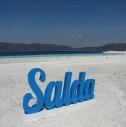 Salda Gölü için kritik gün!
