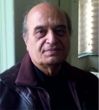 Dr.Mustafa Zengin