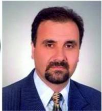 Prof. Dr. Alaeddin BOBAT