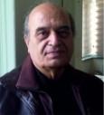 Dr.Mustafa Zengin - Niçin Orman?